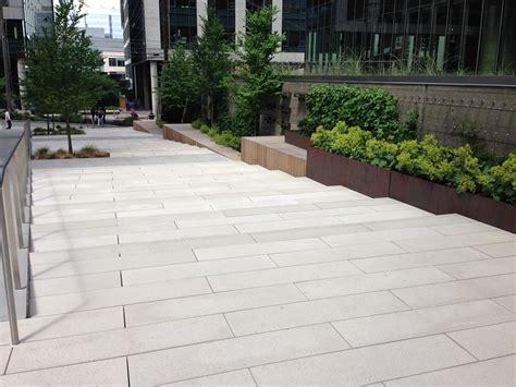 large concrete pavers large concrete pavers savitatruth