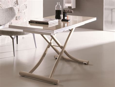 height adjustable desk legs brown wooden adjustable height on the counter top