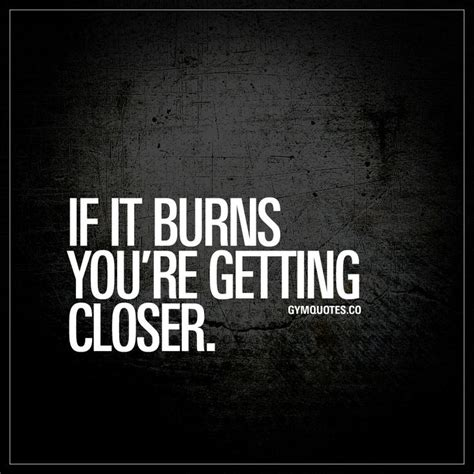 best fitness workout best 20 workout quotes ideas on motivational