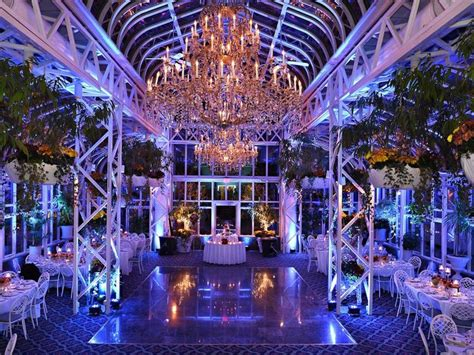 Wedding Venues Nj by Best 25 Nj Wedding Venues Ideas On Ashford