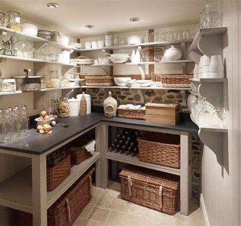 Speisekammer Unter Treppe by 220 Ber 1 000 Ideen Zu Speisekammer Regale Auf