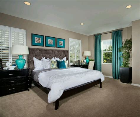 bedroom ideas 10 steps to get the perfect bedroom decor the perfect bedroom design 8477