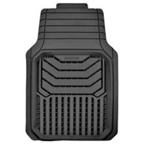 Mat Canadian Tire by Motomaster Tray Floor Mat Canadian Tire