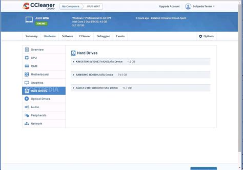 ccleaner cloud login ccleaner cloud review remotely deploy ccleaner speccy