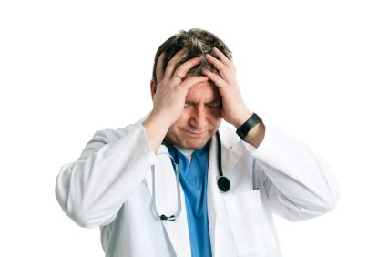 Rehab Doctors - addicted doctors helping doctors who are struggling with