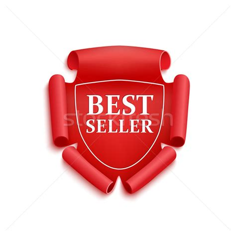 Noela Sesuai Foto Best Seller piros 183 legjobb 183 elad 243 183 matrica 183 t 246 k 233 letes 183 eredeti vektorgrafika 169 viktor jarema