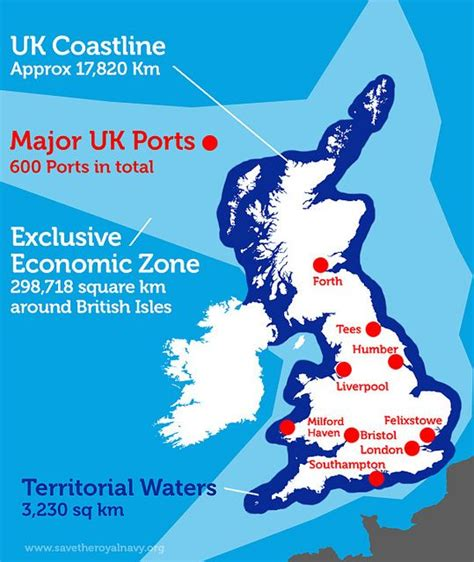 Kasur Royal Exclusive Economy 25 best images about royal navy infographics on