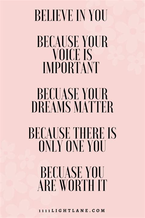 i believe in you images i believe in you www pixshark images galleries