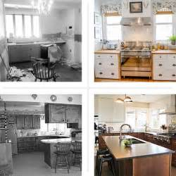 kitchen small kitchen remodel pictures rustic pendant the winner of kitchen award 2013 modern world furnishing