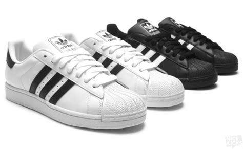 Adidas Superstar Original Wp Not Sl72 Gazelle Samba Zx Flux adidas shoes logo zx flux predator originals gazelle