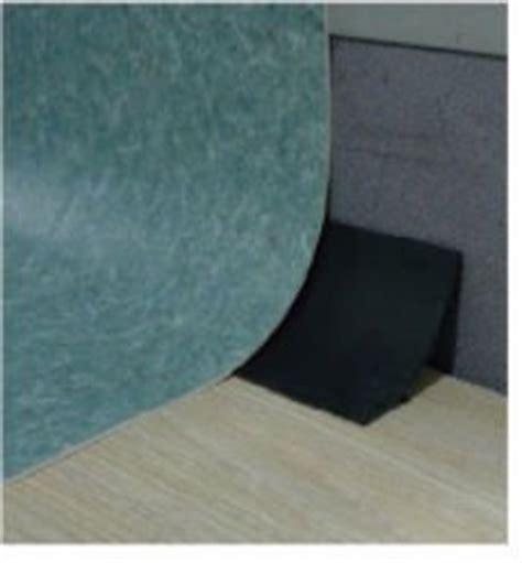 Kitchen Corner Fillet by Wall Corner Fillet Plastic Flooring Cove Fillet E38 Buy
