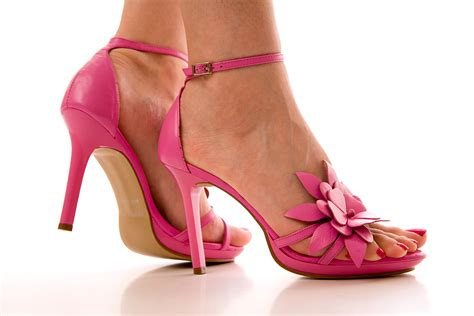 popular high heels science proves high heels do power