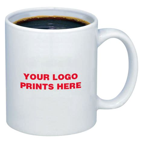 elegant coffee mugs promotion online shopping for 72 coffee mugs personalized promotional coffee mugs custom