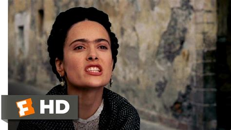 frida kahlo biography film frida 9 12 movie clip you ve never been my husband