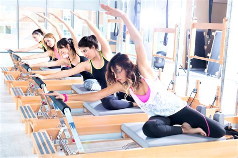 pilates news uk for pilates classes page 1 of 7
