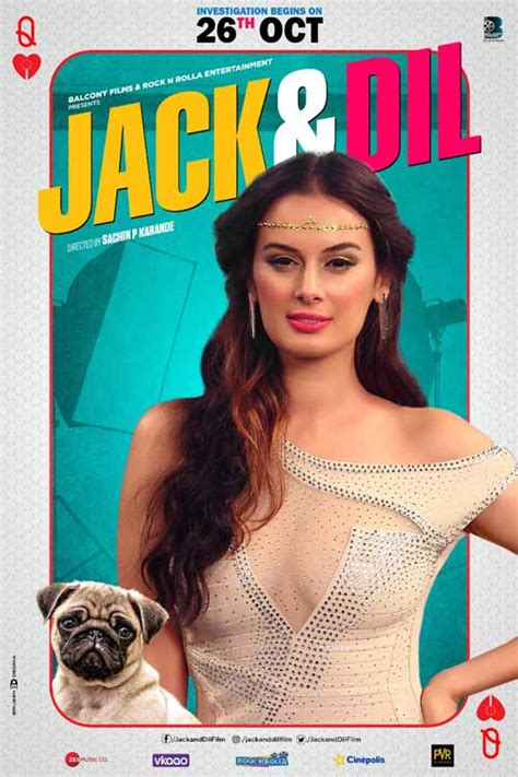 evelyn sharma new movie evelyn sharma s new movie poster hotter than ever have