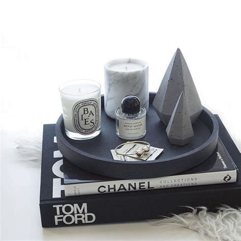 chanel coffee table book best 25 chanel coffee table book ideas on