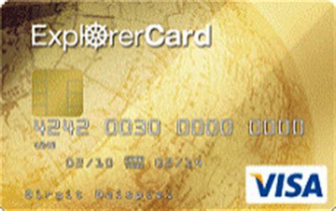 kreditkarte ohne schufa guthabenbasis visa explorercard prepaid gold kreditkarte goldcard im detail