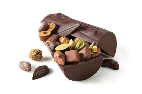 Celebrate The Season With Chocolate celebrate the season with cococo chocolatiers