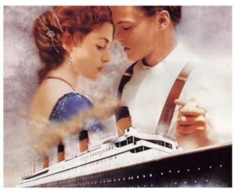 film titanic en france titanic 3d la date de sortie