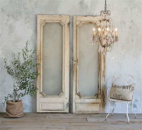 Vintage Interior Doors Vintage Interior Doors Photo 3 Interior Exterior Doors Design