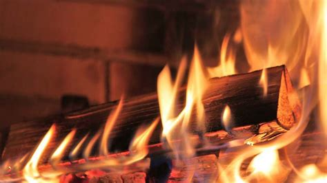 make the most of your mind a fireside book ebook making the most of your fireside this winter