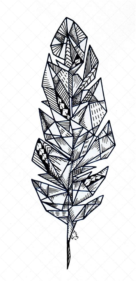 line designs for tattoos 25 best ideas about geometric design on
