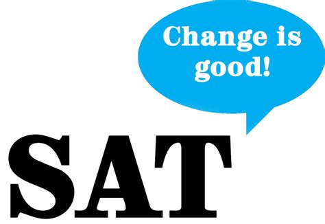 college board phone number removing barriers step 1 free access to the sat school