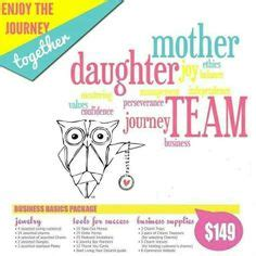 origami owl join my team 1000 images about origami owl lori larkin designer