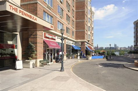 Cityplace Garage by Luxury 2bdr 2bth Condo In Edgewater W Spacious Wic