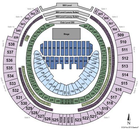 rogers center floor plan justin timberlake toronto tickets 2017 justin timberlake