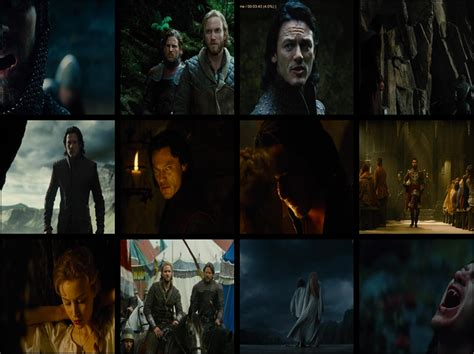 download film baru dracula untold download film dracula untold 2014 masdi mencari keindahan