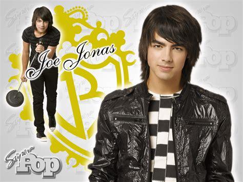 Jonas Jj joe jonas jj images joe jonas hd wallpaper and