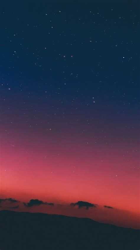 ios backgrounds ios 12 stock wallpapers in hd