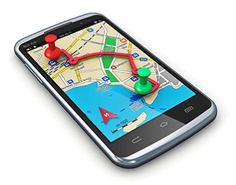 truth  lies  tracking  iphone location top cell phone tracking