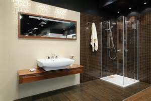 Bathroom Vanity Tops Australia Bathroom Vanities Polyurethane Kitchens Bench