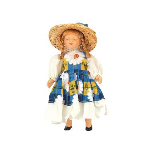 porcelain doll g streets ahead porcelain doll