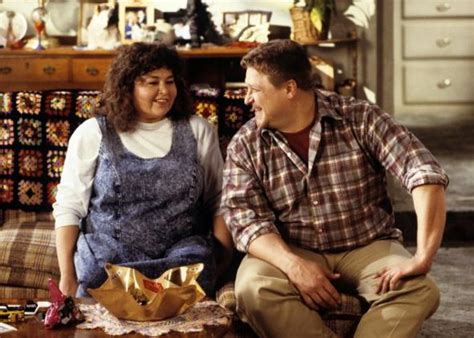 tom arnold big bang theory from the big bang theory to roseanne to jane the virgin
