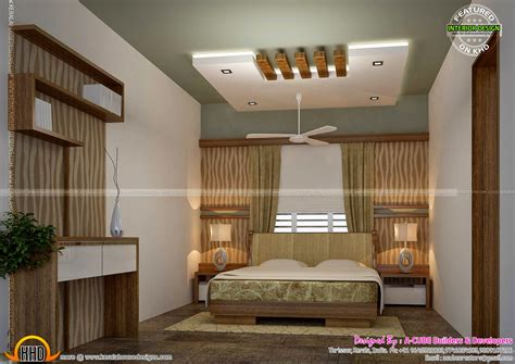 Home Interior Designers In Thrissur by Kerala Interior Design Ideas Kerala Home Design And