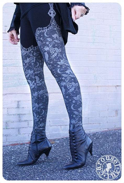 Legging Tribalism 61 best images about fashion and inspiration on