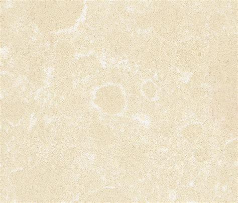 Mineralwerkstoff Platten by Silestone Tigris Sand Mineralwerkstoff Platten