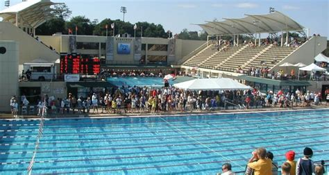 cruz beckham university college school stadium high school pool 33831 trendnet
