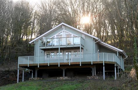 Cottage Tenby by Pembrokeshire Cottages Puffin Cottage Holidays