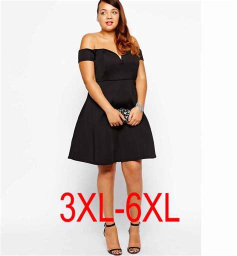 G Md Tosca Polos Mini Dress Xl plus size 4xl 5xl dress evening mini prom dresses 2015 fashion