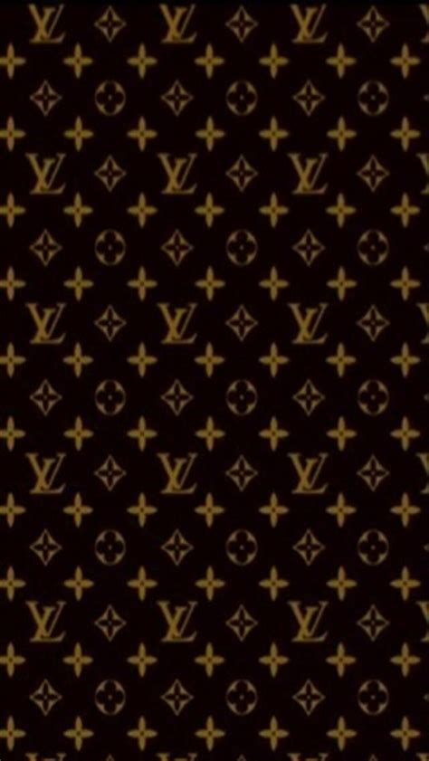 wallpaper iphone 5 louis vuitton louis vuitton pattern iphone wallpapers iphone 5 s 4 s