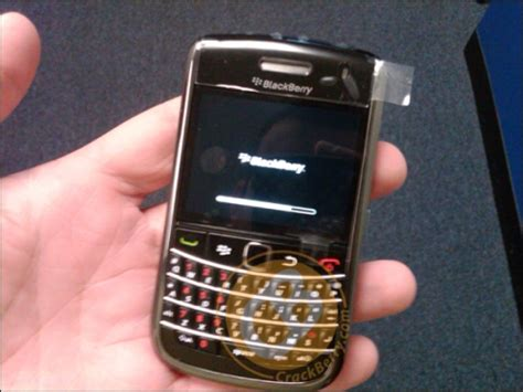 Casing Bb 9650 Hausing Blackberry 9650 Essex blackberry bold 9650 live pics leaked gsmdome