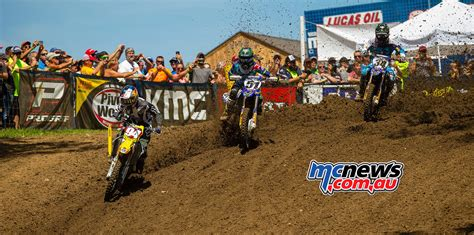 ama motocross news 100 ama motocross news moto news weekly wrap mcnews