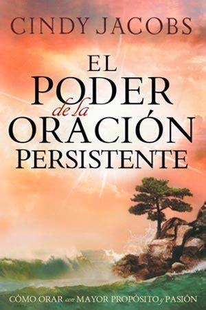 libro el poder el libros cristianos rese 241 as pdf gratis para descargar