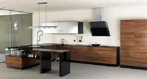 cuisines vente installation m 233 rignac du c 244 t 233 de chez soi