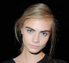 Bold Eyebrow Selfie Time 1000 images about bold brows on bold brows